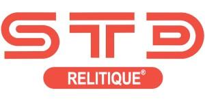 STD RELITIQUE
