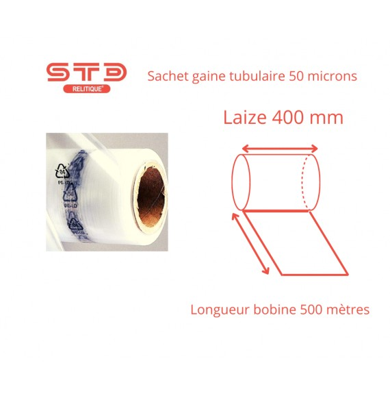 SPE050G400ML500