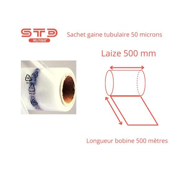 SPE050G500ML250