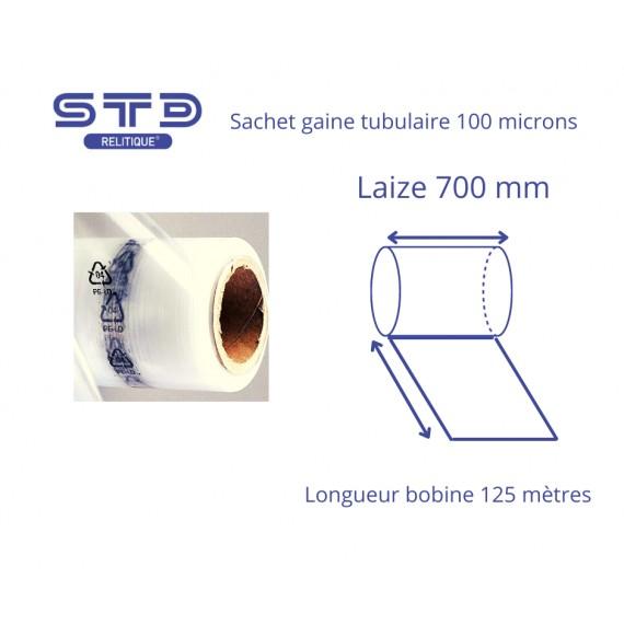 SPE100G700ML125